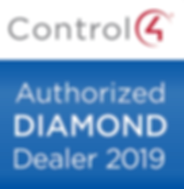 C4_Dealer_Status_Badge_2019_Diamond_edit