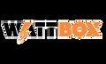 wattbox-logo.png