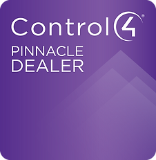 C4_Dealer_Status_Badge_2020_Pinnacle.png