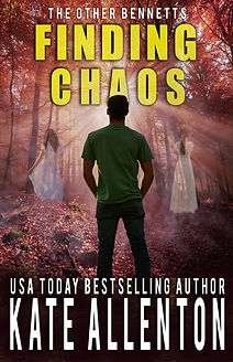 Finding Chaos cover.jpg