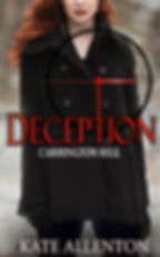 DECEPTION COVER REMAKE 4-bigger.jpg