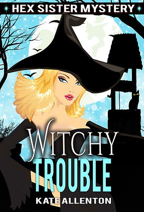 Witchy Trouble.jpg
