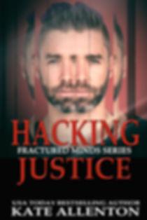 HACKING JUSTICE FINAL.jpg