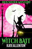 Witch Bait- Tess Book 3.jpg