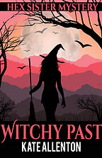 Witchy Past-  Book 6.jpg
