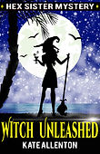 Witch Unleashed- Tess Book 1 (2).jpg