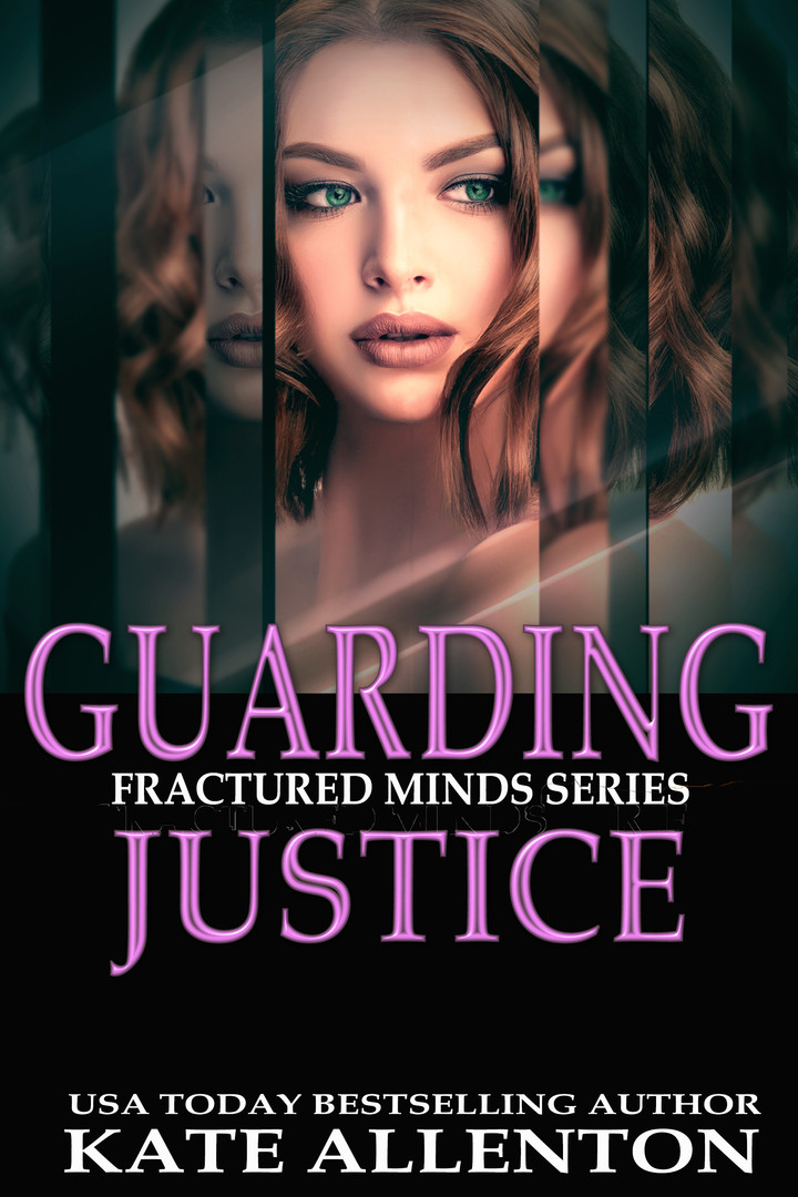GUARDING JUSTICE.jpg