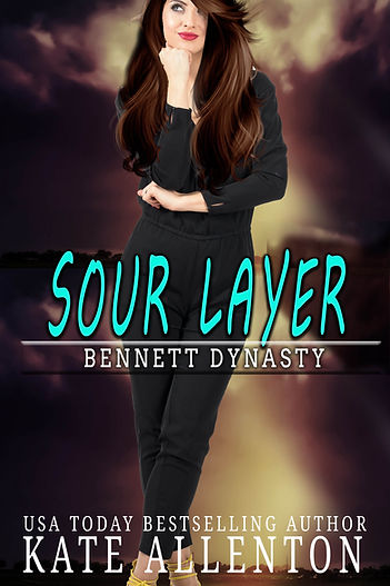 SOUR LAYER COVER.jpg
