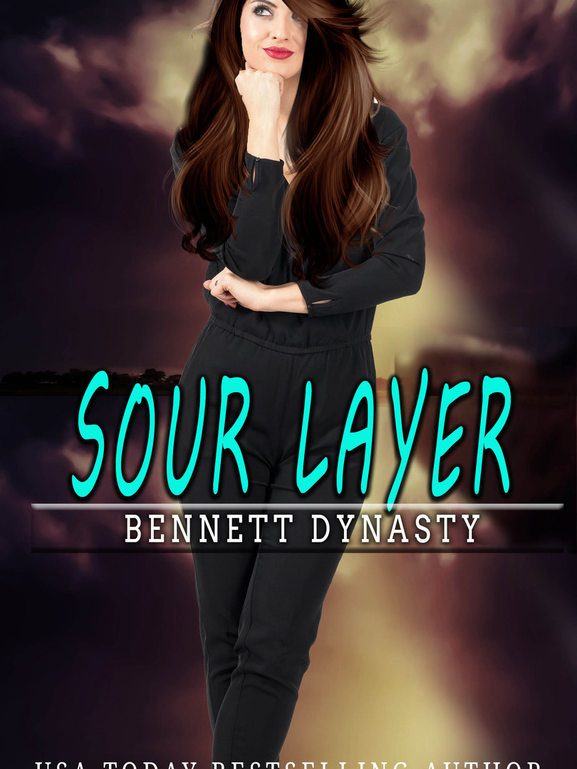 Sour Layer