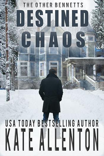 Destined Chaos.jpg