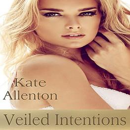 Veiled Intention.jpg