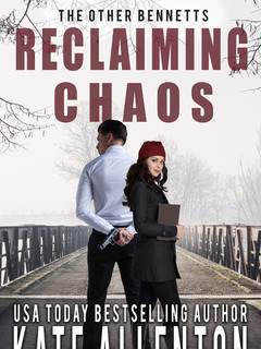 Reclaiming Chaos