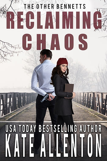 Reclaiming Chaos Book 4.jpg