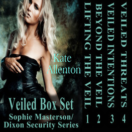 Veiled Box Set Audio.jpg