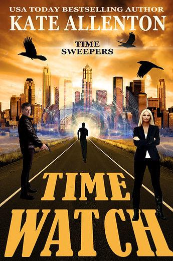 Time Watch 11.jpg