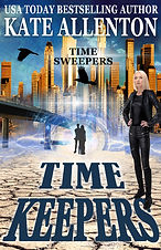 New Time Keepers Book 2- Final.jpg