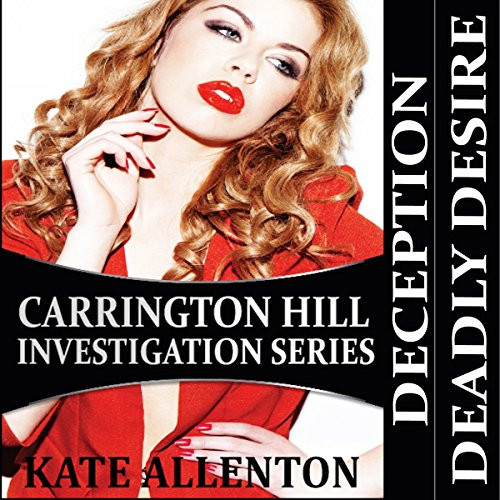 Carrington HIll Box Set.jpg