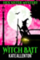 Witch Bait- Tess Book 3.jpg