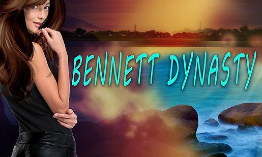BENNETT DYNASTY BANNER.jpg