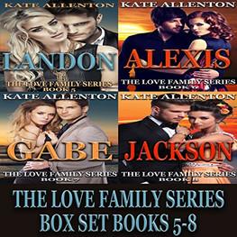 Love Family Box 2.jpg