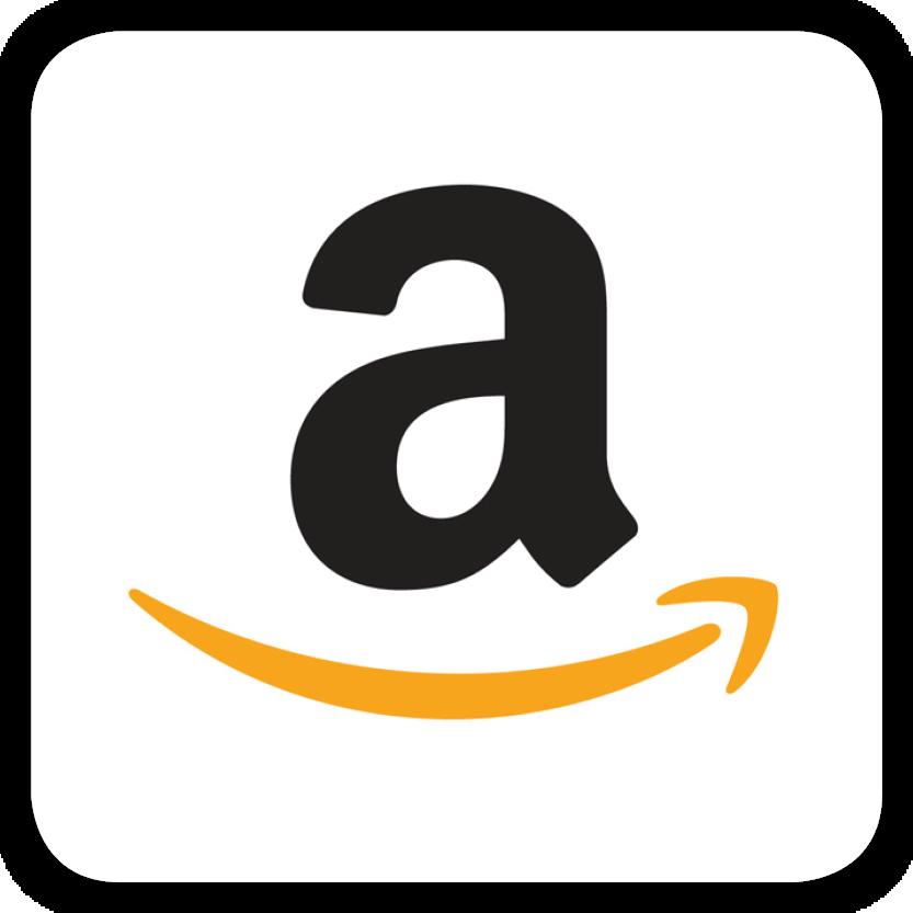 67-677923_amazon-button-amazon-go-logo-p