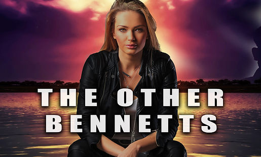 The Other Bennetts.jpg