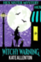 Witch book 4.jpg