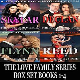 Love Family Box 1.jpg