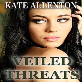 Veiled Threats.jpg