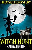 Witch Hunt-  Book 5 Final.jpg