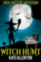 Witch Hunt-  Book 5 Final.jpg