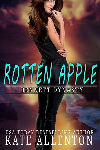 Book - Rotten Apple.jpg