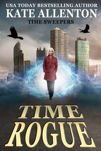 Time Rogue Cover.jpg