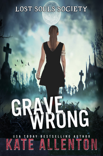 Grave Wrong