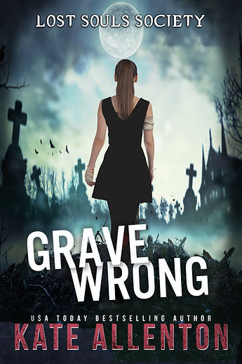 Kate-Allenton---Grave Wrong- Final- Lost