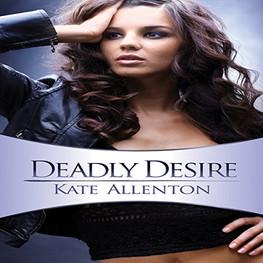 Deadly Desire.jpg