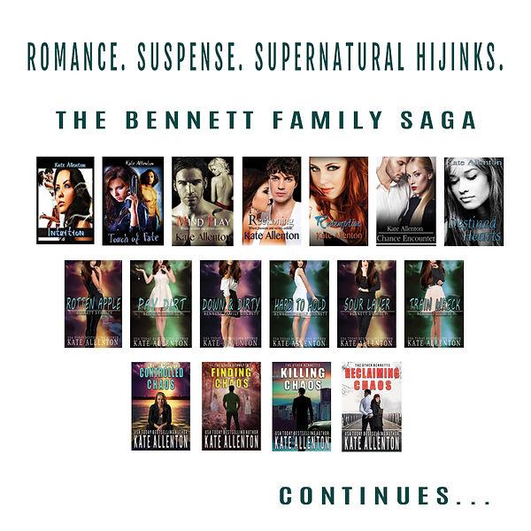 Bennett Family Saga.jpg