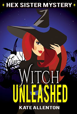 Witch Unleashed.jpg