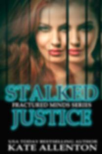 Stalked Justice.jpg