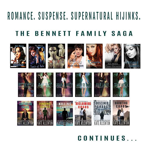 Bennett Family Saga.png