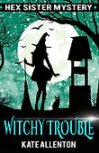 Witchy Trouble Book 2.jpg