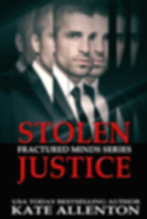 STOLEN JUSTICE.jpg