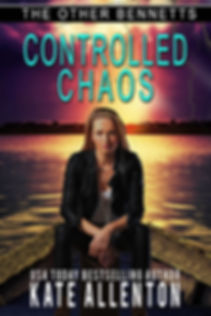 Controlled Chaos- The other Bennett's.jp