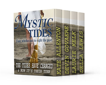Mystsic Tide 04-Books-Mockup 2.jpg