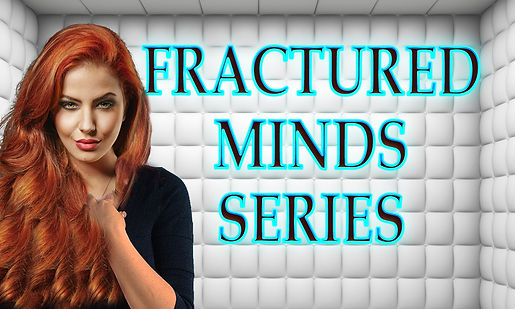 FRACTURED MINDS BANNER.jpg
