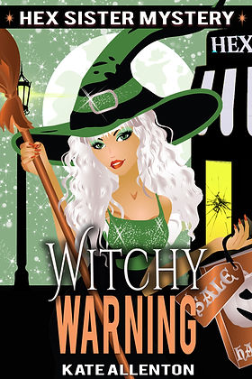 Witch book 4- Witchy Warning.jpg