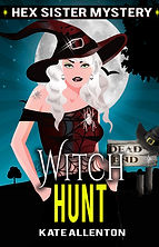 Witch Hunt-  Book 5.jpg