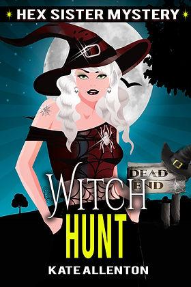 Witch Hunt-  Book 5.jpg