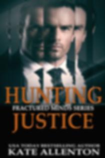 SLOAN HUNTING  JUSTICE FINAL.jpg