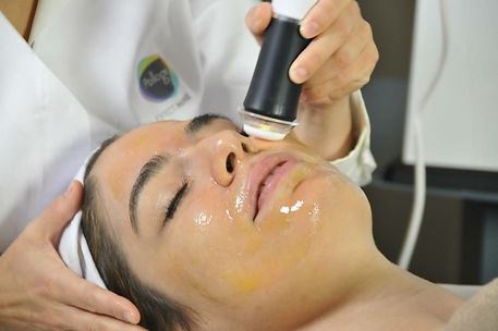 OxygeneO-treatment-image-IMG_0402.jpg